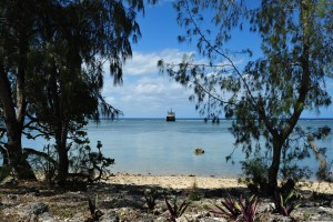 Shipyard Tonga  (1)N