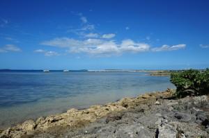 Shipyard Tonga  (2)N